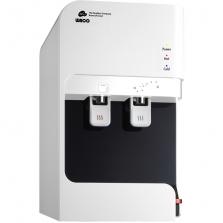 Kancelářská úpravna pitné vody s chlazením a ohřevem HWJ-110-MINI