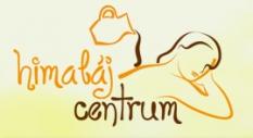 Masáž pre tehotné – pregnancy masáž