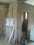 Rekonstrukce rodinných domů a bytů