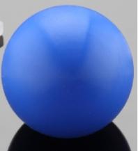 Koule