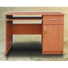 PC-písacie stolíky