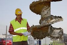 Stavební dozor investora