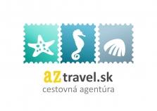 cestovná agentúra www.aztravel.sk