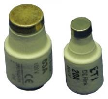 Elektroinstalační materiál