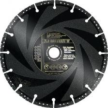 Diamantový kotúč FLO W Multicut