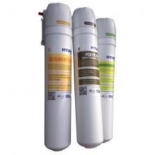 HM9-3UF filtrace kohoutkové vody