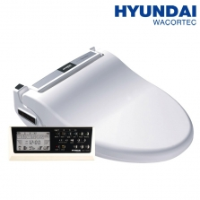 HDB-1500R
