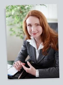 Poradenstvo a konzultácie v reklamě