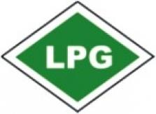 Montáž, opravy a servis LPG