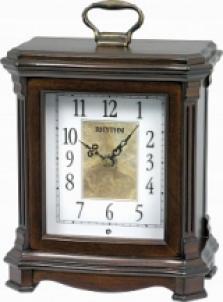 Stolové hodiny