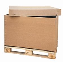 Papierové boxy