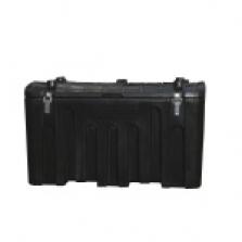 Plast. kufríky, závesné skrinky