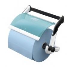 Zásobníky toaletného papiera