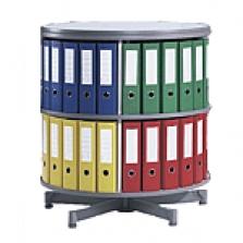 Kancelárske zoraďovače dokumenty