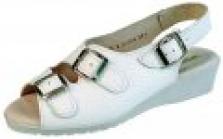 Zdravotnícka obuv