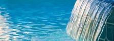 Čerpadla, armatury a systémy pro vodní aplikace
