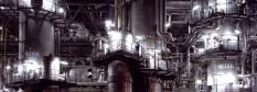 Čerpadla a armatury s nejvyšší úrovní spolehlivosti pro průmyslové aplikace