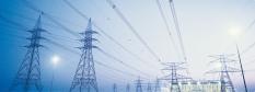 Čerpadla a armatury od KSB – pro efektivní provoz elektráren