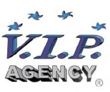 V.I.P.AGENCY,s.r.o.
