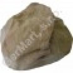 Umelé duté kamene