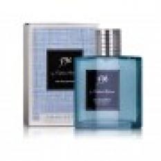 Drevito-vetiver vôňe pre mužov