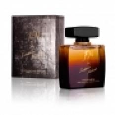 Orientálno-drevité vône pre mužov