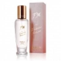 Dámske parfumy 15ml