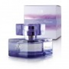 Luxusné dámske kvetinové vône FM