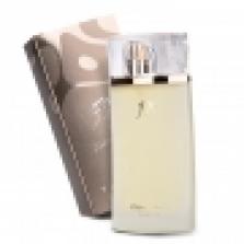 Kvetinovo-orientálne vône pre ženy