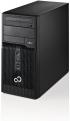 LUXUSNÍ PC ! WIN7 - i3/ 4Gb DDR3 / 320Gb/Záruka 12 měsíců