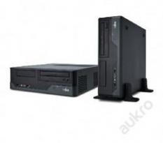 SUPER PC(2x3,06)320 GB/Záruka 12m /Win7 ! 4GB ram
