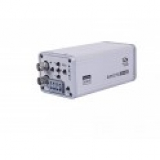 HD-SDI kamery