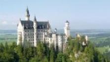 http://www.aztravel.sk/detail-zajazdu/15096640:hotel-mnichov-nemecko.html