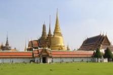 http://www.aztravel.sk/detail-zajazdu/44931488:severrne-thajsko-zazitok-nielen-pre-dospelych-thajsko.html