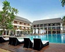 http://www.aztravel.sk/detail-zajazdu/44697045:suryia-luxury-resort-sri-lanka.html