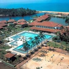 http://www.aztravel.sk/detail-zajazdu/44934809:hotel-club-palm-bay-marawila-sri-lanka.html
