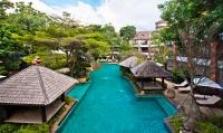 http://www.aztravel.sk/detail-zajazdu/44964581:woodlands-hotel-pattaya-thajsko.html