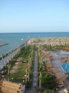 http://www.aztravel.sk/detail-zajazdu/44576135:festival-riviera-hurghada-egypt.html