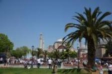 http://www.aztravel.sk/detail-zajazdu/15096637:istanbul-istanbul-turecko.html