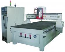 CNC obrábění a gravírování neželezných materiálů