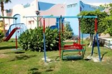 http://www.aztravel.sk/detail-zajazdu/44958157:le-pacha-resort-hurghada-egypt.html