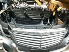 Predaj nových a použitých náhradných dielov na všetky  typy osobných a nákladných automobilov