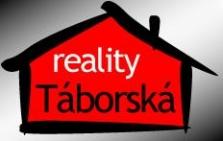 REALITY Táborská - Praha a Středočeský kraj
