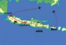http://www.aztravel.sk/detail-zajazdu/14970905:java-bali-indonezia.html