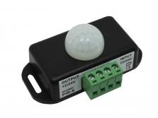 Mini PIR senzor pohybu