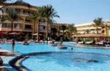 http://www.aztravel.sk/detail-zajazdu/14806598:sultan-beach-hotel-hurghada-egypt.html