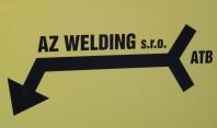 AZ WELDING s.r.o. - svářečská škola