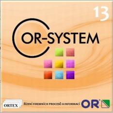 Informačné systémy pre prípravu výroby,  riadenie výroby a obchodu