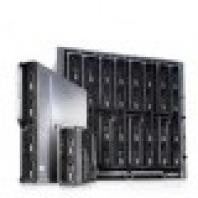 Dell servery
