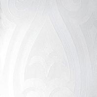 Obrúsky Elegance Lily (40ks, 40x40 cm)
